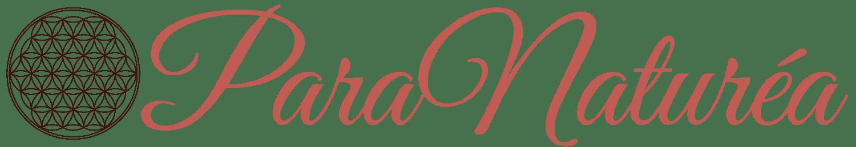 INSTITUT BEAUTÉ PARANATURÉA Logo